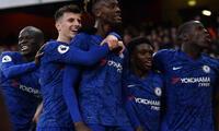 Chelsea busca acercarse a los primeros lugares de la tabla de posiciones