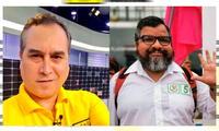 'Solidaridad Nacional' apoyo a su candidato por Lima Metropolitana a través de comunicado de prensa