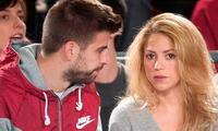¿Por qué Shakira no se quiere casar con Gerard Piqué?