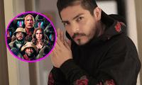 """Como se recuerda, """"Jumanji: El Siguiente Nivel"""" se estrenó en todos los cines de Perú a mediados de diciembre"""