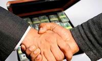 Contraloría colombiana reporta que la corrupción se queda con 14 millones de dólares al año