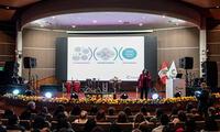 """""""La educación debe ayudar a las personas a descubrir sus talentos"""", indicó el subgerente de Capacitaciones de COREFO."""