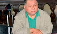 El Poder Judicial condenó a 5 años de pena efectiva al ex juez Ricardo Chang de Los Cuellos Blancos