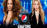 Super Bowl 2020 Shakira y Jlo representan a los latinos en el evento deportivo de fútbol americano