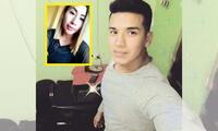 Huacho: Joven fue desfigurada por su pareja porque ella se resistió a abrirle la puerta