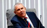 Luis Castañeda, ex alcalde de Lima