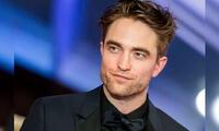 El actor Robert Pattinson superó en belleza a Brad Pitt y Henry Cavill