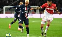 Neymar solo interesa ganar premios colectivos con el PSG y su selección