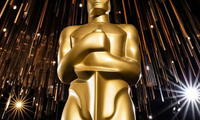 Esta será la entrega número 92 de los Oscar