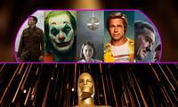 Los Premios Oscar 2020 se realizarán este domingo 9 de febrero en el Dolby Theatre de Los Ángeles