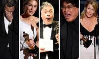 Oscar 2020: Conoce a todos los ganadores de los premios de la Academia