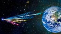Científicos no conocen la fuente de los FRB y han estado desarrollando teorías