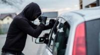 Los robos en esta fecha son más frecuentes.