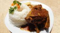 En el festival expositores presentarán más platos preparados en base a la carne de pato