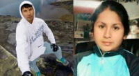 El feminicida de Lunahuaná, Jairo Oporto Casas se suicidó en el penal de Cañete