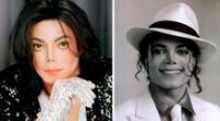 Autopsia reveló que el cantante tenía extrañas cicatrices en su cuerpo.