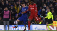 Sigue todas las incidencias del Chelsea vs Bayern por El Popular