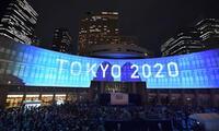 El coronavirus amenaza a las Olimpiadas Tokio 2020.