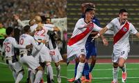 Alianza Lima vs. Municipal hoy a las 8 vía GOL Perú