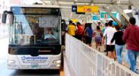 Ampliación de El Metropolitano beneficiará a vecinos de Lima Norte