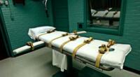 Para lograr la pena de muerte se tiene que modificar el Código Penal y el Código Procesal, algo que duraría por lo menos entre tres y cuatro años.