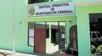 Tacna: Culpan a adolescente por violar a su prima de 4 años