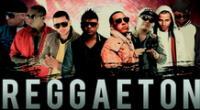 Pretenden prohibir el reggaetón