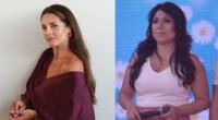 Rebeca Escribens, Tula Rodríguez y Laura Borlini exigen leyes más severas.