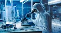 De acuerdo con la investigación, el coronavirus ha mutado en dos tipos principales.