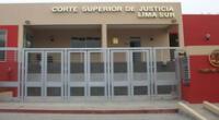 Ex policía fue condenado a cadena perpetua por matar a pareja