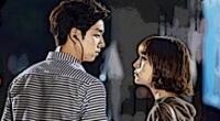 La doctora Cora Song aconseja a Susan, quien tiene problemas en el amor
