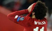 Liverpool podría quedarse sin título por culpa del coronavirus