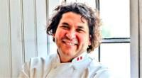 Gastón Acurio cierra sus restaurantes.