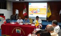 Municipalidad de San Martín de Porres sancionará locales que funcionen en estado de emergencia