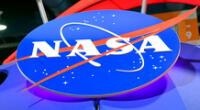 Los 17.000 empleados de la NASA trabajarán desde sus domicilios.