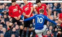 La protección de jugador está primero y por eso no habrá fútbol.