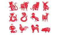 Descubre tu futuro con nuestro horóscopo chino de hoy.