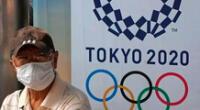 Tokio 2020 no será posible por el coronavirus. Japón invirtió 35.000 millones de euros.