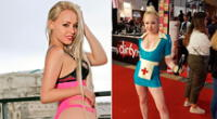 Mientras el coronavirus se extiende por el mundo, polémicas medidas de actrices se dan a conocer.
