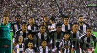 Alianza Lima y Chelsea entretuvieron a sus hinchas con divertido reto.