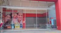 Plaza Vea de Comas confirma que uno de sus trabajadores tiene coronavirus