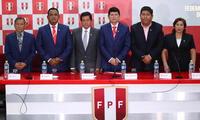 Exigen transparencia a FPF con el dinero que recibirá de FIFA.