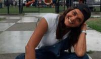Giovanna Valcárcel es la nueva conductora de Mujeres al Mando, en reemplazo de Karen Schwarz.