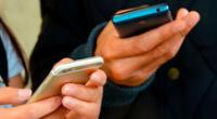 El sexting es lo más utilizado en la cuarentena.