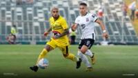 Clubes chilenos se alistan para volver a entrenar.