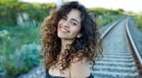 Joven intérprete también hará conciertos en redes sociales por cuarentena.