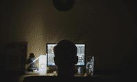 La Unidad Central de Ciberdelincuencia señalaron que las descargas de videos prohibidos de menores de edad tienden a elevarse en verano o en Navidad.