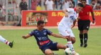 César Vallejo llegó a un acuerdo con jugadores y comando técnico.