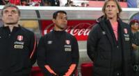 Néstor Bonillo está preocupado por inactividad de jugadores.