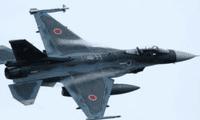 El ministro de Defensa nipón, Taro Kono, declaró que ninguno de sus militares ha detectado ningún ovni hasta el momento.